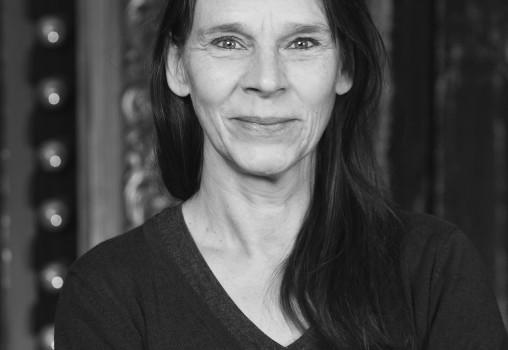 Porträtt på Foto Per Eriksson