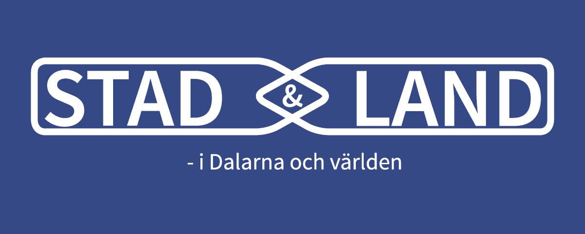 """Uppstartskonferens """"Stad & Land – i Dalarna och i världen"""""""